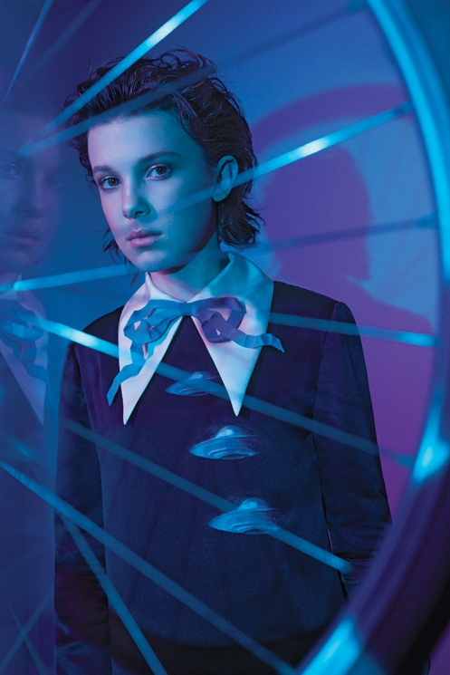 millie-bobby-brown-stranger-things-cover-story-2