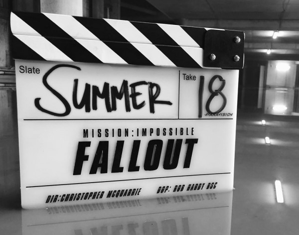 mission-impossible-6-fallout-600x471