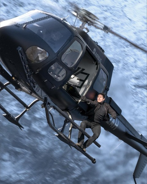 mission-impossible-6-tom-cruise-480x600
