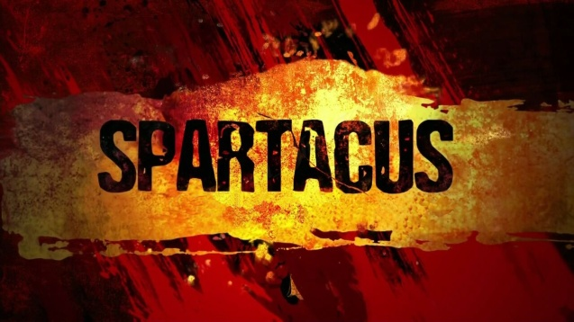 Spartacus_(TV_Series)