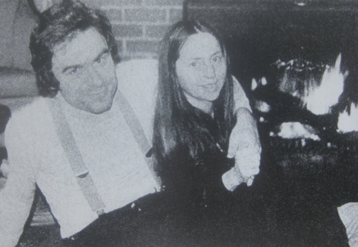 ted-bundy-and-liz-elizabeth-kloepfer-kendall-kendell
