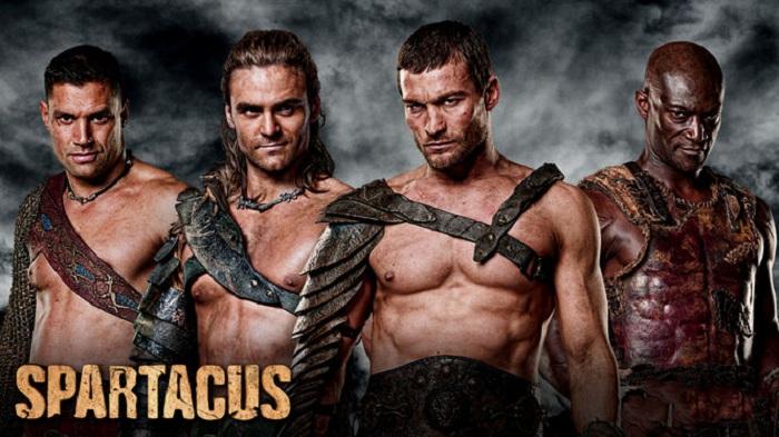 tvlarge-Spartacus_104