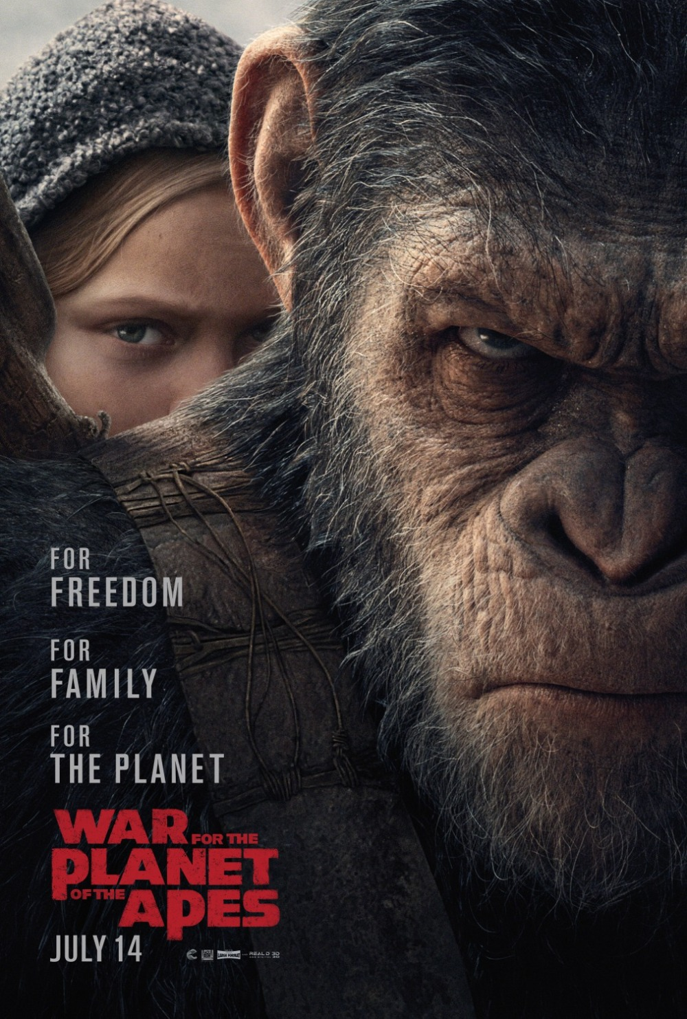 war_for_the_planet_of_the_apes_poster_small