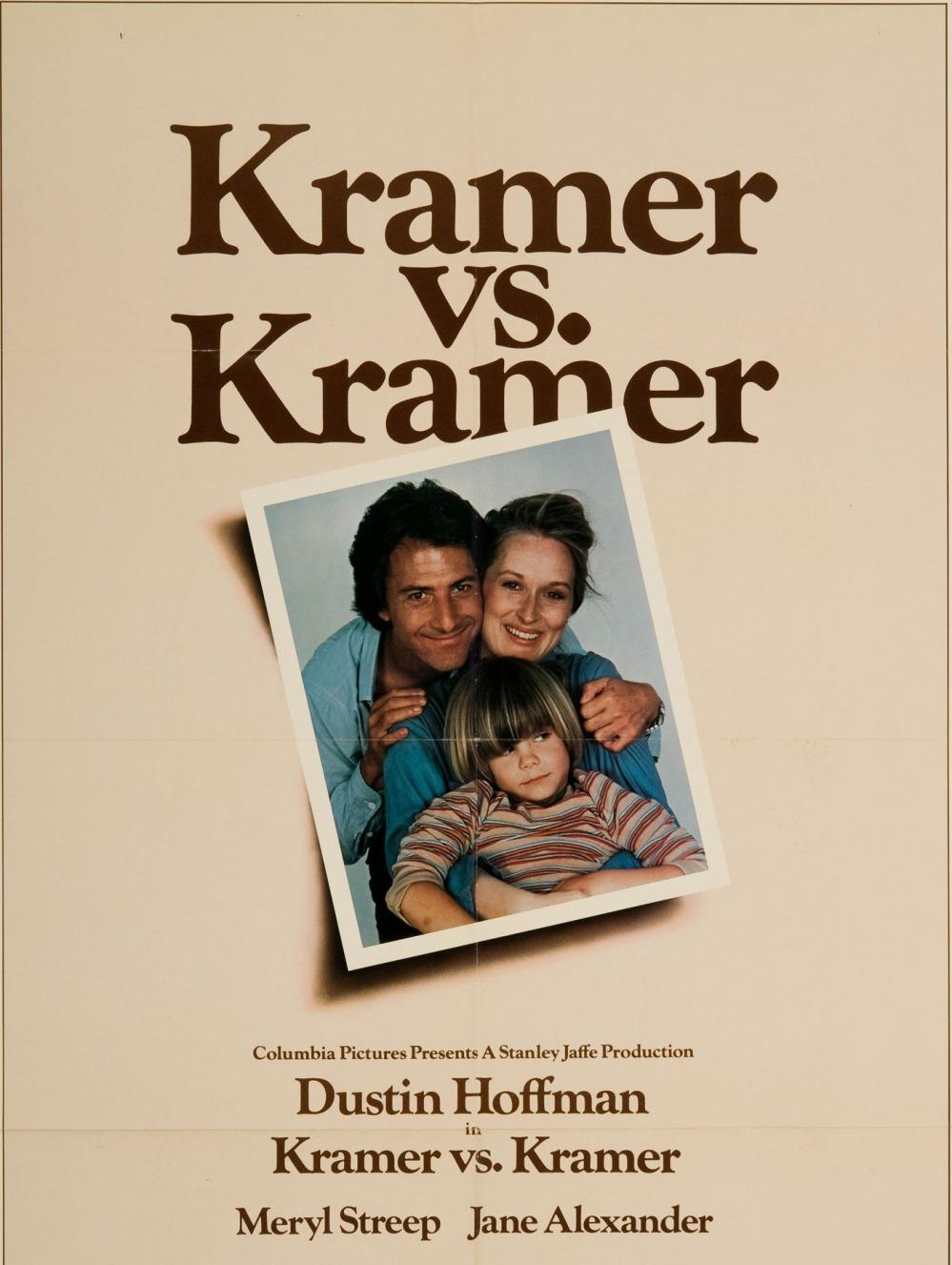 1980-kramer_vs_kramer