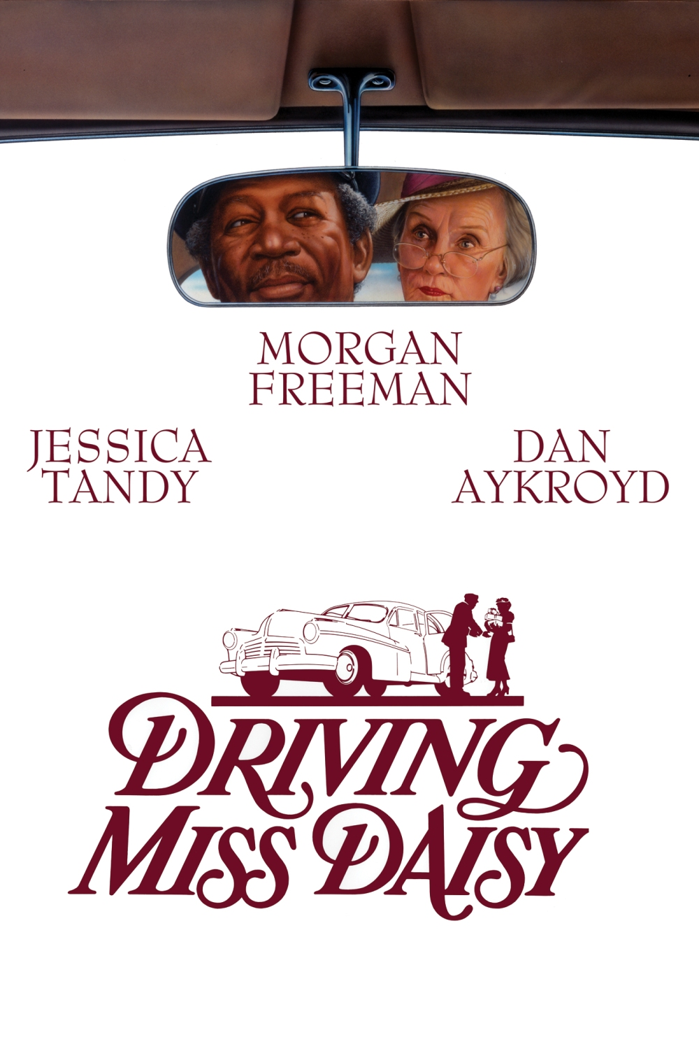 1990-driving-miss-daisy
