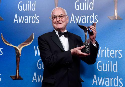 636540402084364832-AP-2018-Writers-Guild-Awards.1