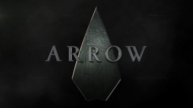 Arrow_season_6_title_card.png