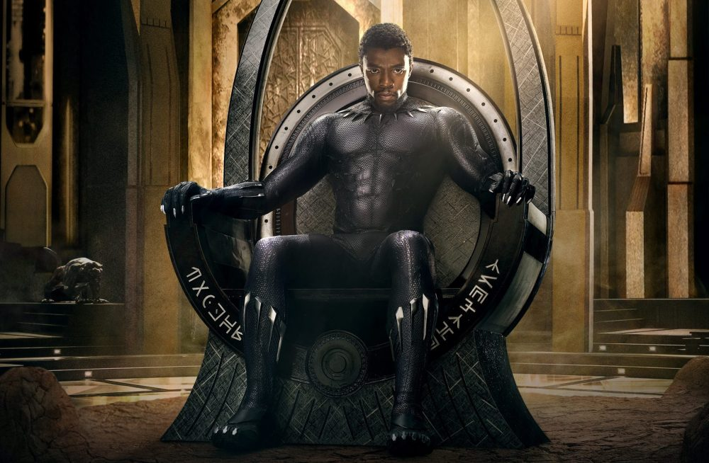 Black-Panther-Teaser-1-e1497021059161