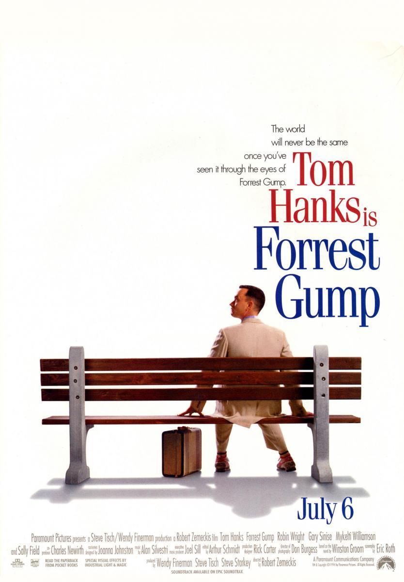 forrest_gump-212765827-large
