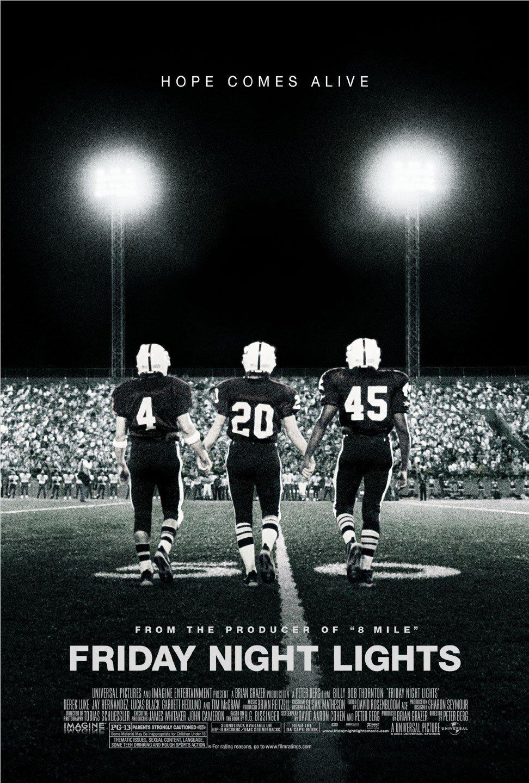 friday-night-lights-(2004)