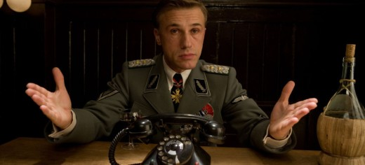 Inglorious-Basterds-1-989x449