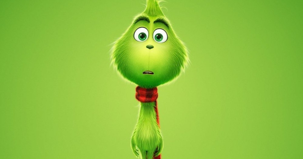 The-Grinch-Movie-2018-Poster