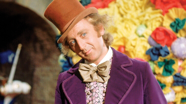willy-wonka-new-movie
