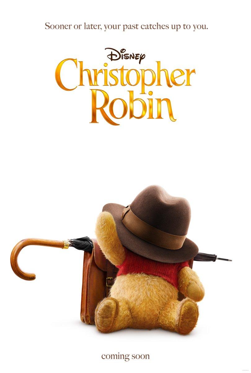 christopher-robin