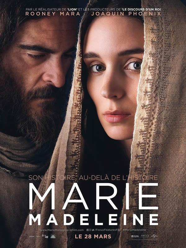 marie-madeleine_2018