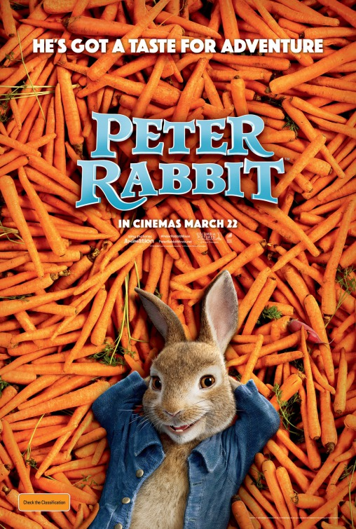 peter_rabbit_ver2