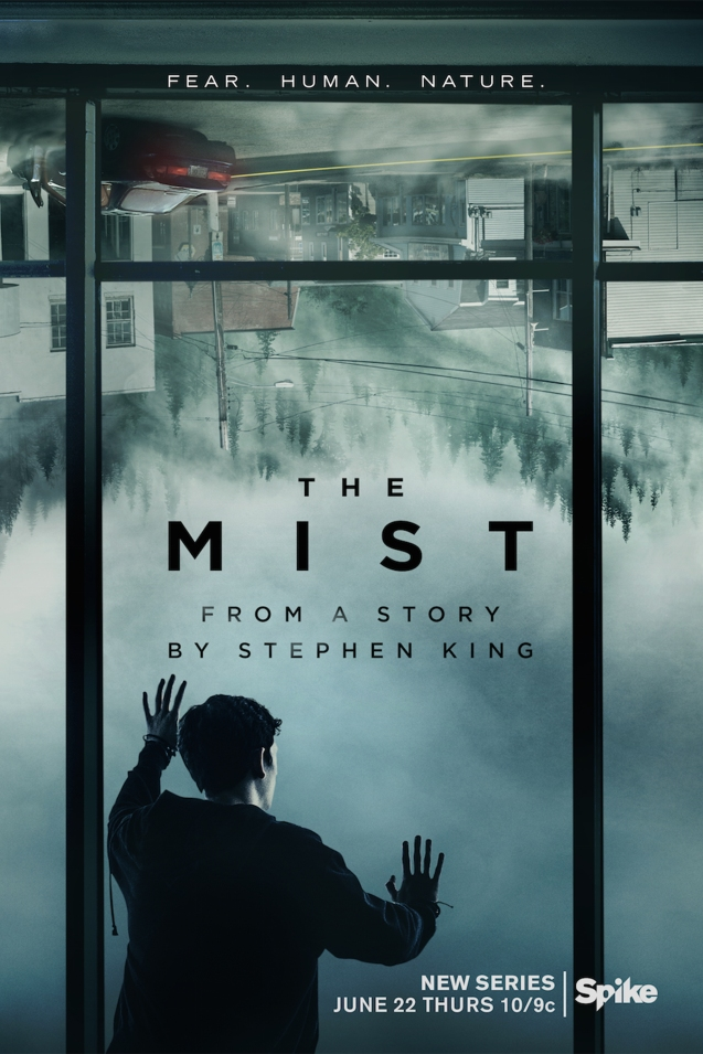 The-Mist-Poster-the-mist-tv-series-40352313-1800-2700.jpg