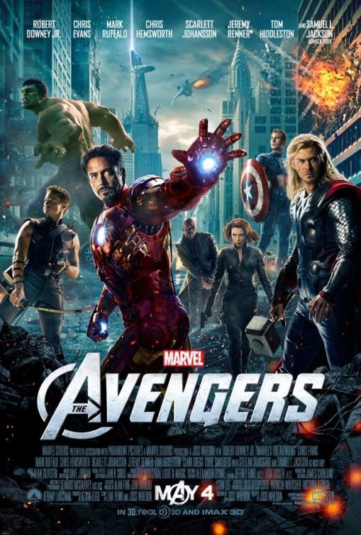 20120427183358!The_Avengers