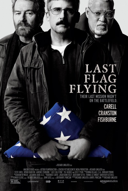 last_flag_flying