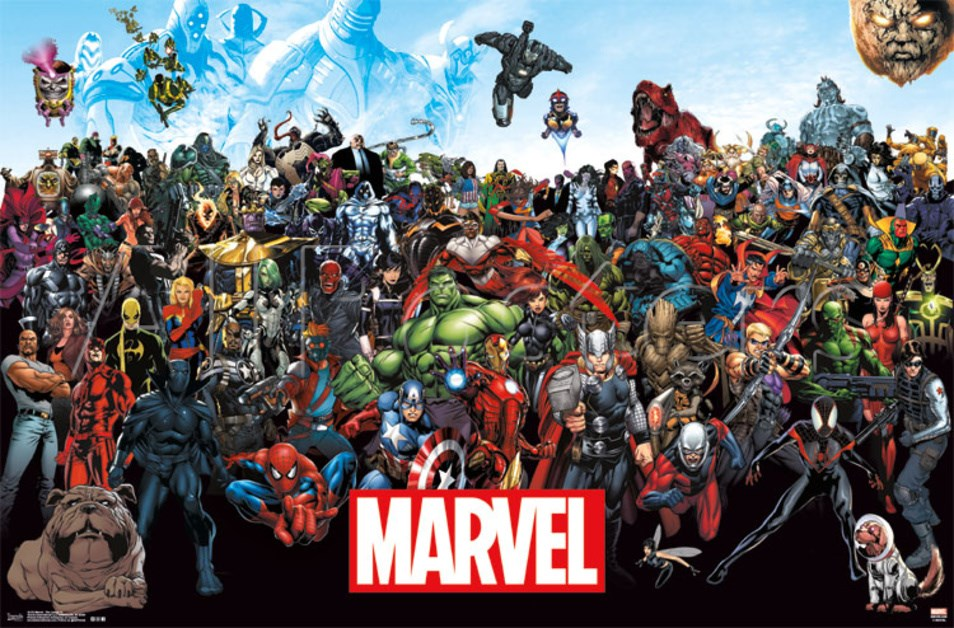 Marvel-Line-Up-3