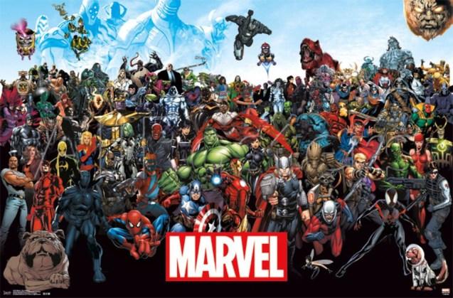 Marvel-Line-Up-3