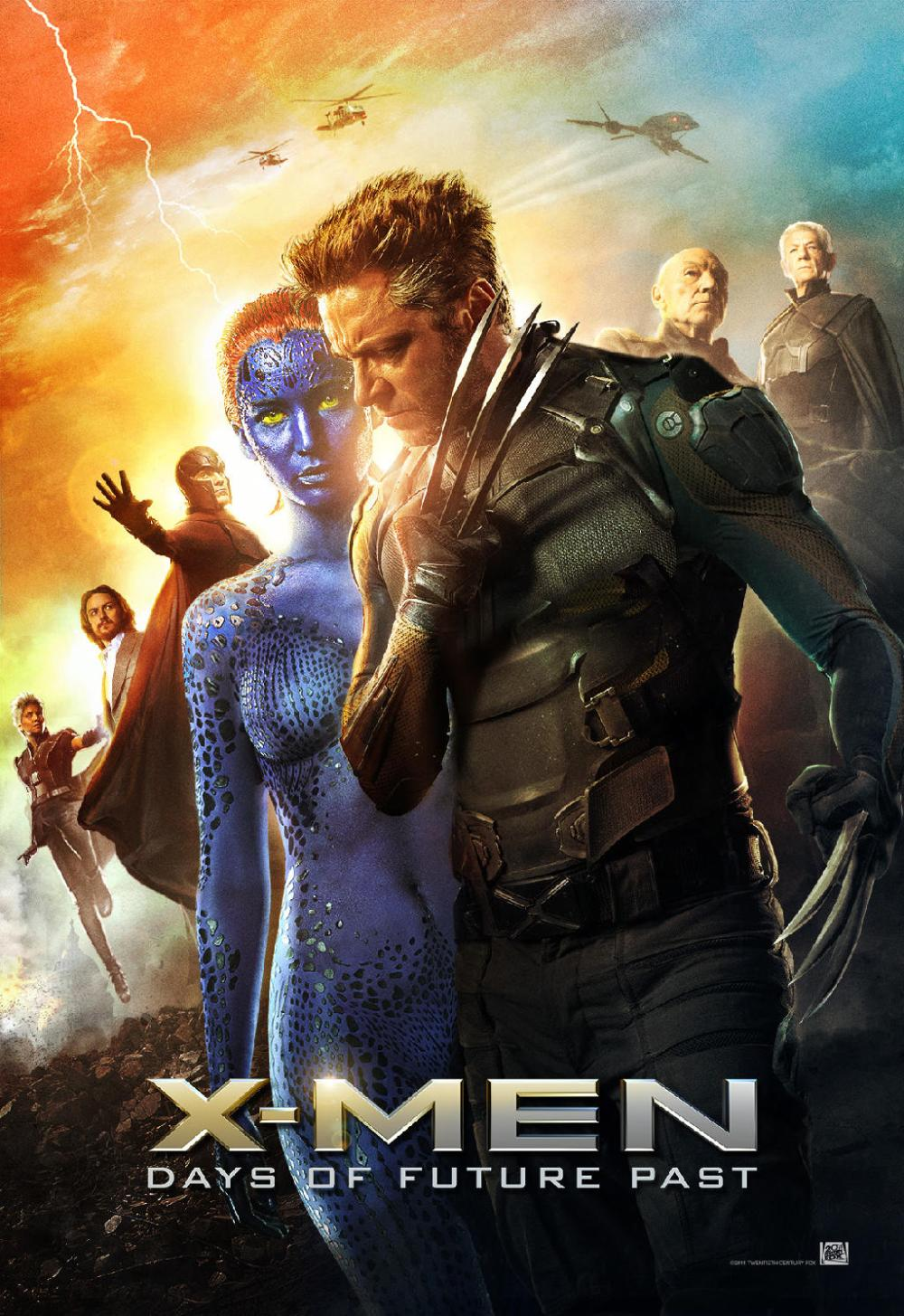 Posters-de-X-Men-Days-of-Future-Past-abril-criticsight-5