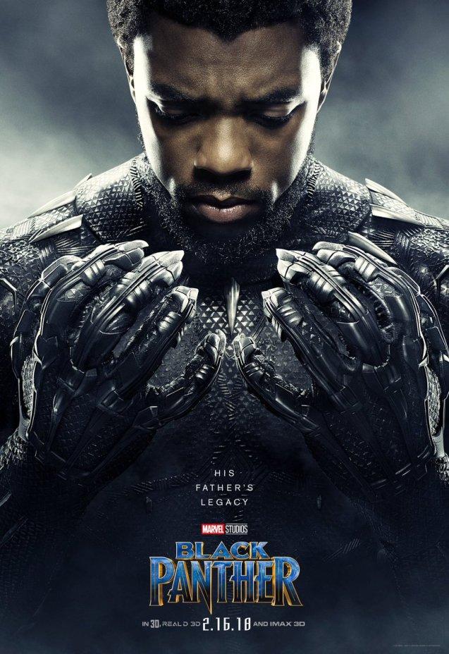 black-panther-poster