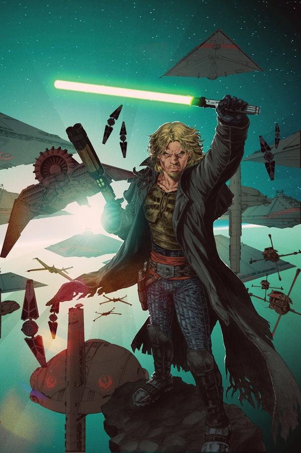 Cade_Skywalker