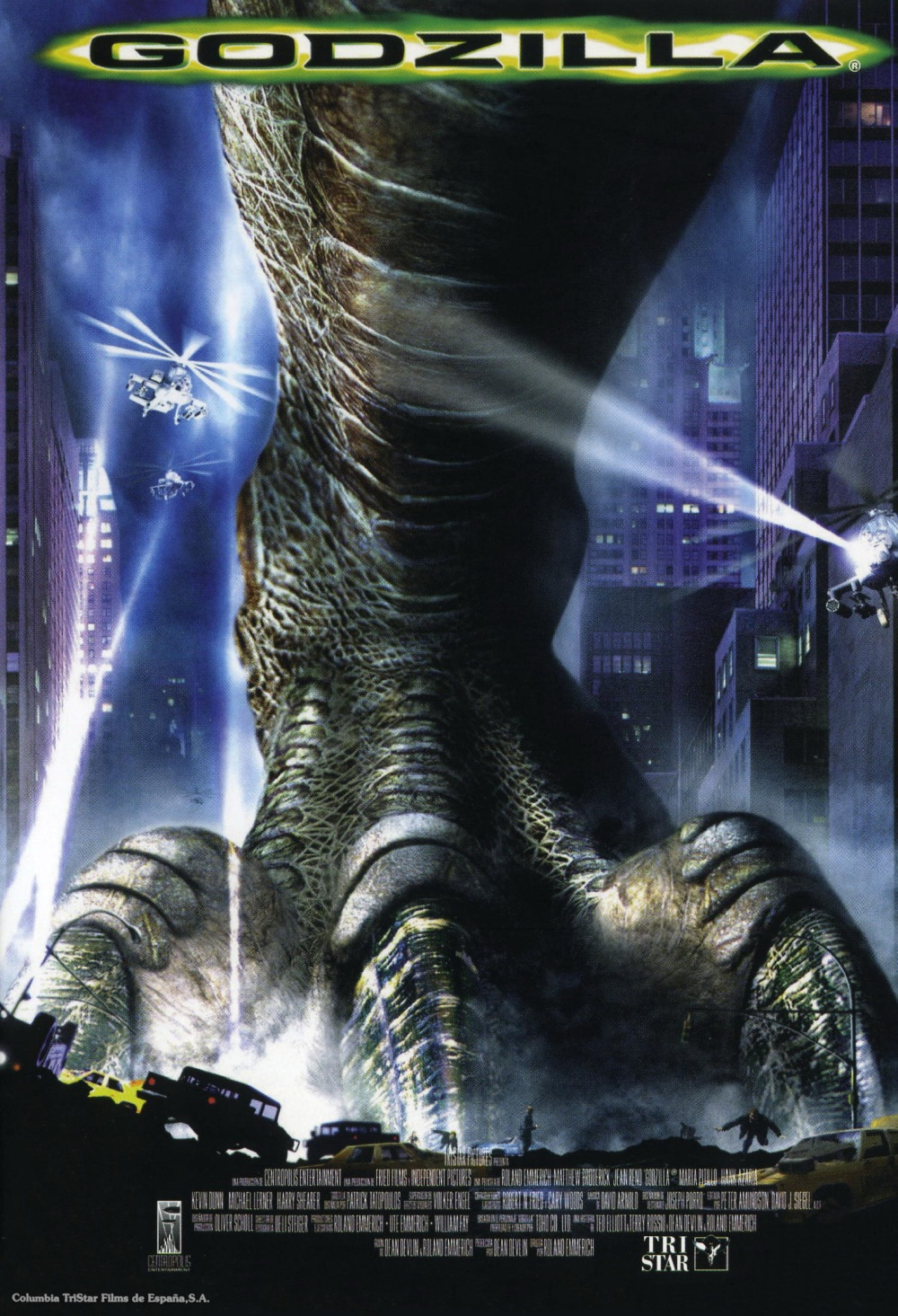 Godzilla_1998