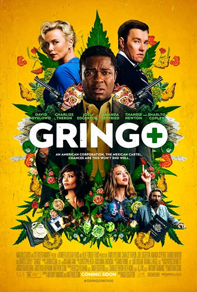 gringo-cartel-b