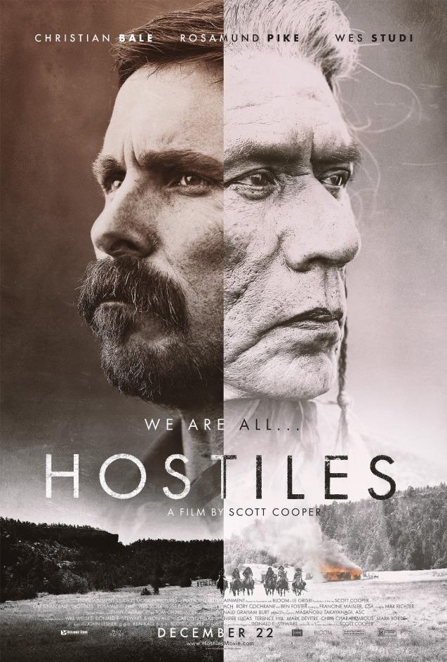 hostiles-movie-poster-2017-1000777772