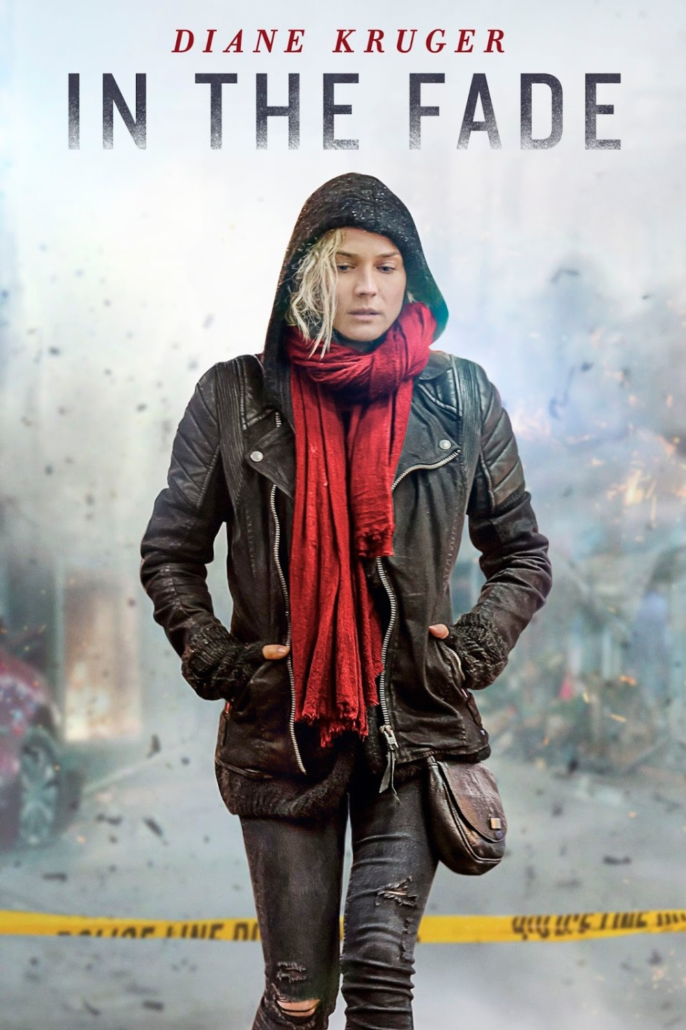 In the Fade VOD