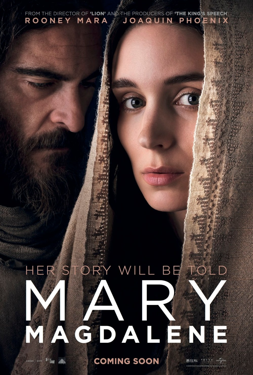 Mary_Magdalene_Poster_JPosters