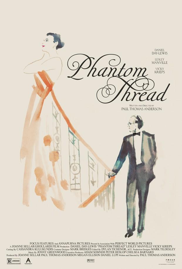 Phantom-Thread-alternate-poster-7-620x916