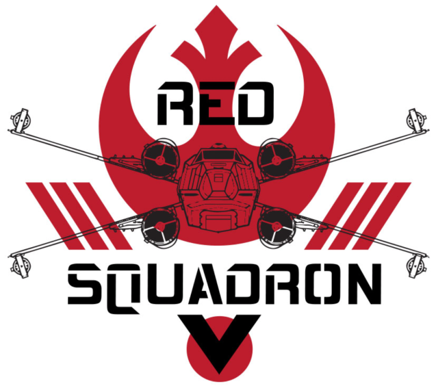 Red_Squadron_SWCT