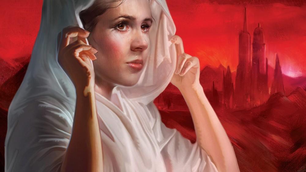 star-wars-book-leia-princess-of-alderaan-book-cover-tall