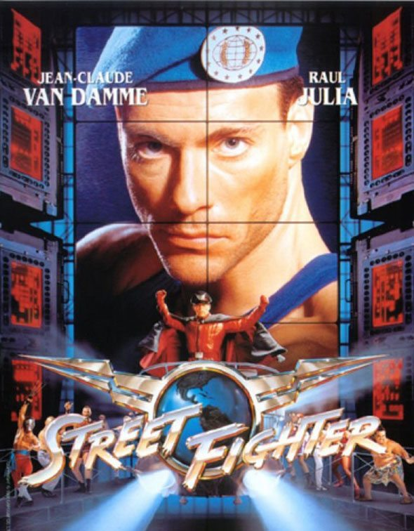 street-fighter-movie-poster