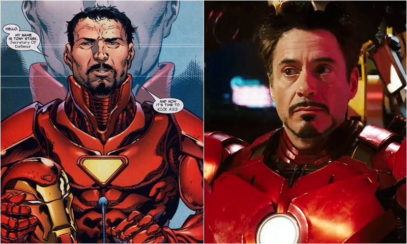 tony-stark-robert-downy-jr