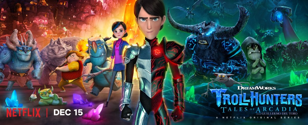trollhunters-season-2-images-poster_b5bn