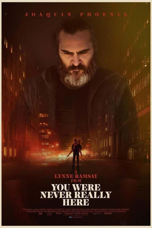 You-Were-Never-Really-Here-2018-movie-poster