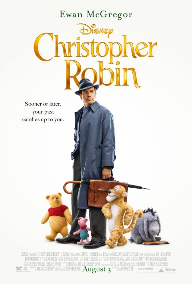 Christopher-Robin-poster-internacional