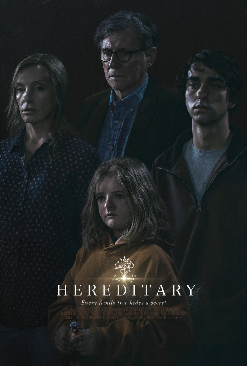 hereditary_ver2_xlg