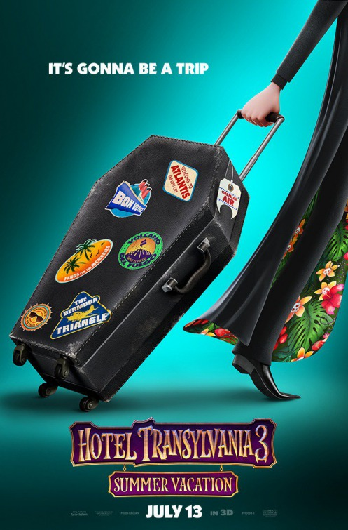 hotel_transylvania_three_summer_vacation_ver3