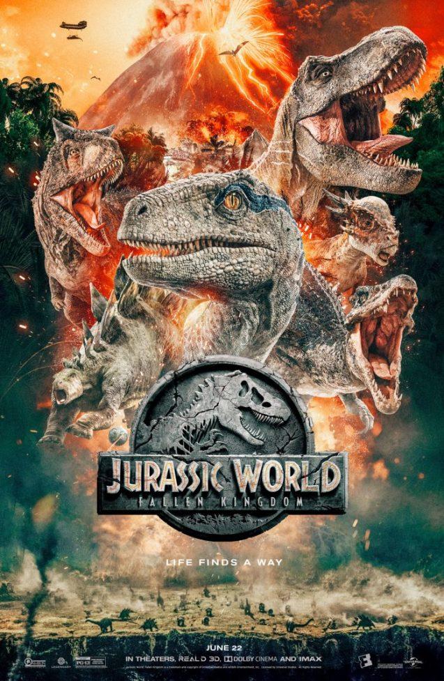 jurassicworld-fallenkingdom-dinosaurposter-full-700x1074