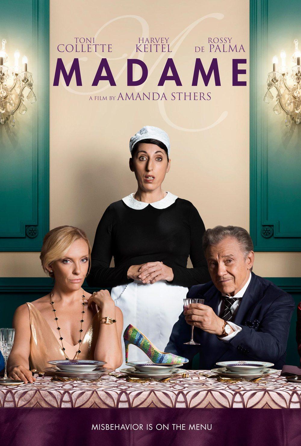 madame-poster