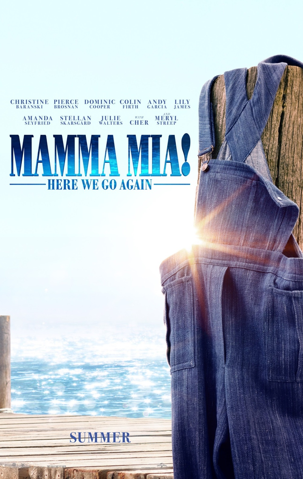 Mamma_Mia_Here_We_Go_Again_Teaser_Poster_JPosters