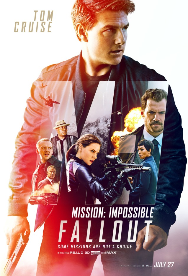 mission_impossible__fallout_ver3_xlg