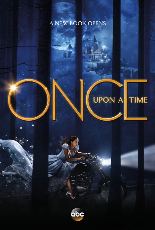 once_upon_a_time_ver23