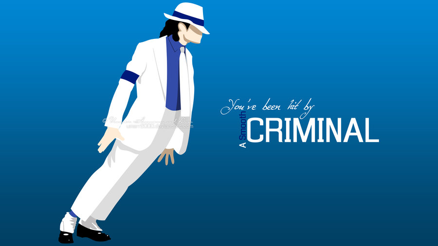 smooth_criminal_by_umerr2000-d3jusc2