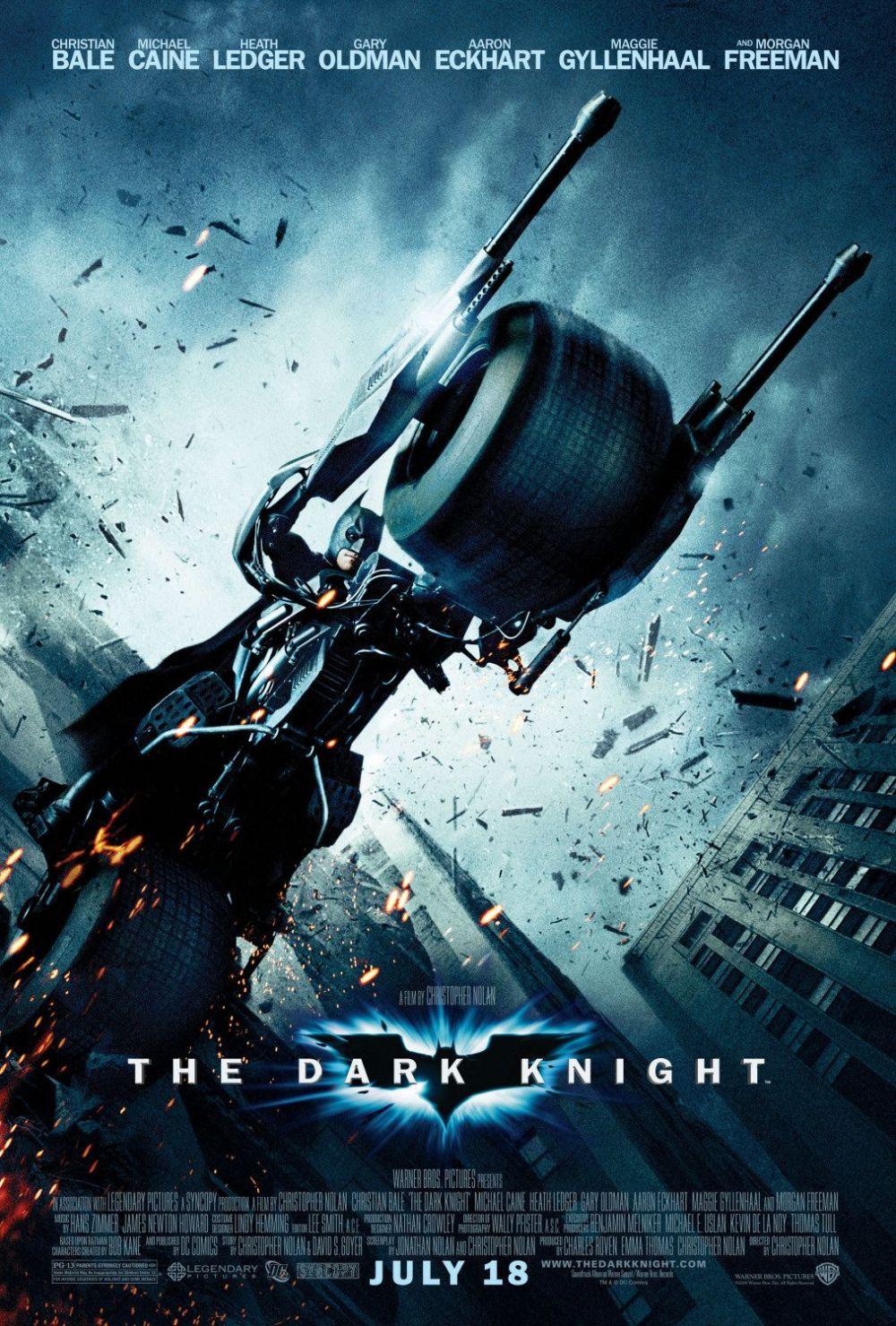 2008-dark_knight-6